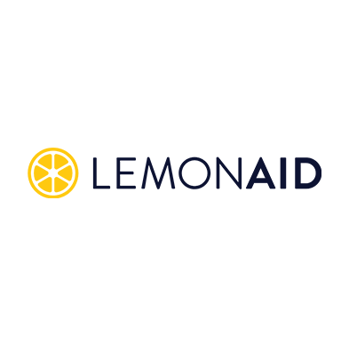 Lemonaid Logo Mobile