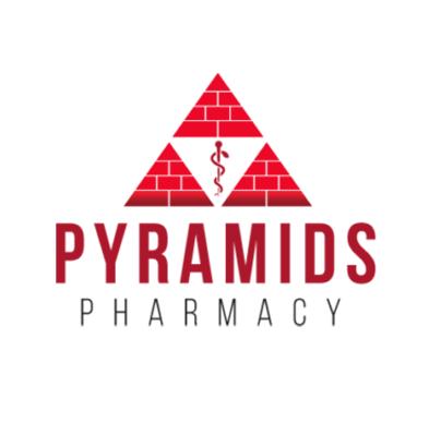 Pyramids Retina Logo Stacked 300×233