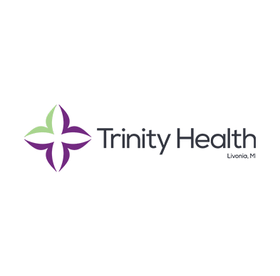 Trinity Health Michigan