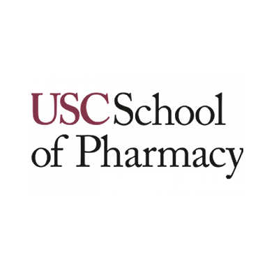Usc Pharmacy