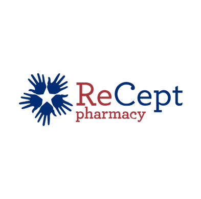 ReCept Logo