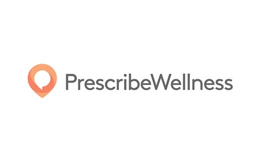 Prescribewellness