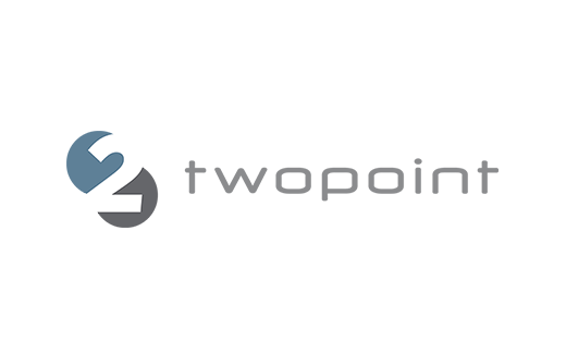 Twopoint
