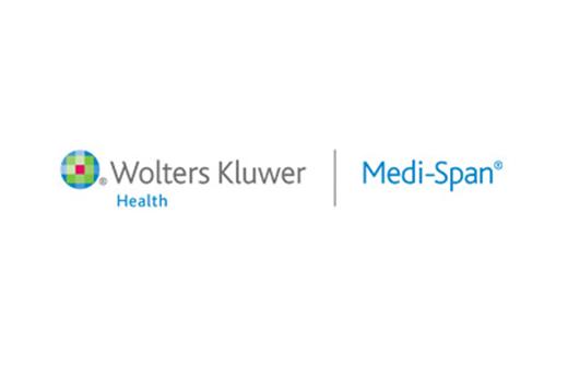 Wolters Kluwer Health Medispan