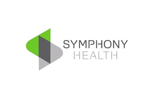 Symphonyhealth