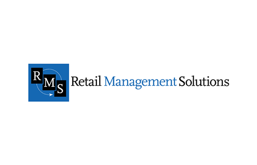RMS(retail Management Solutions)