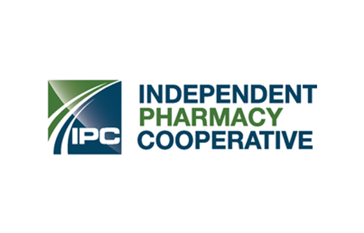 Independent Pharmacy Cooperative