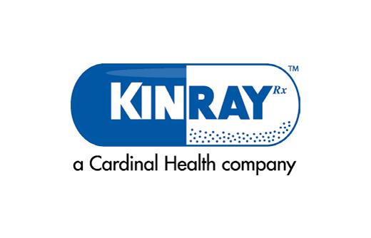 Kinray