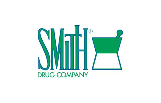 SmithDrug Logo