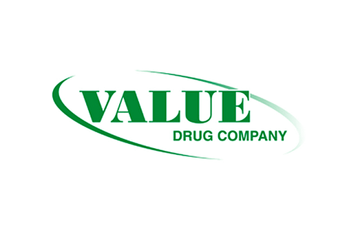 ValueDrugCompany