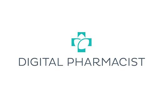 Digitalpharmacist