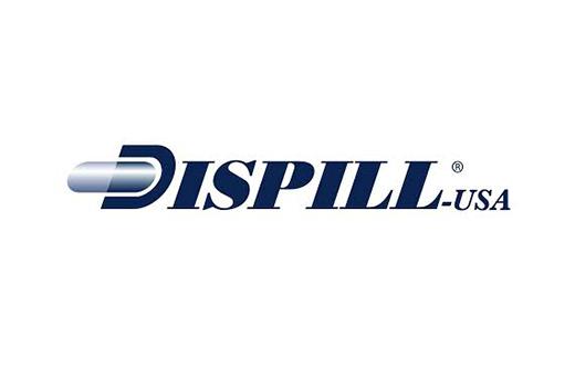 Dispillusa