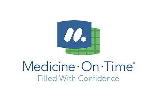 Medicineontime