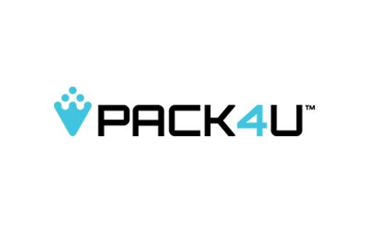 Pack4u