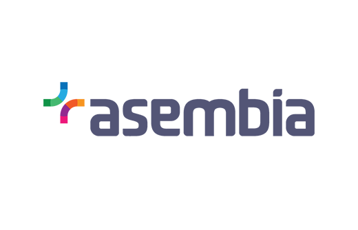 Asembia