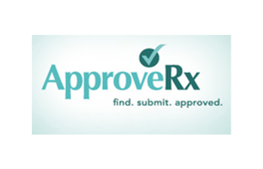 Approverx