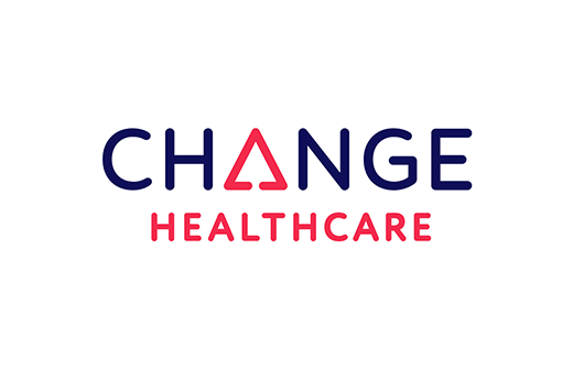 Changehealthcare