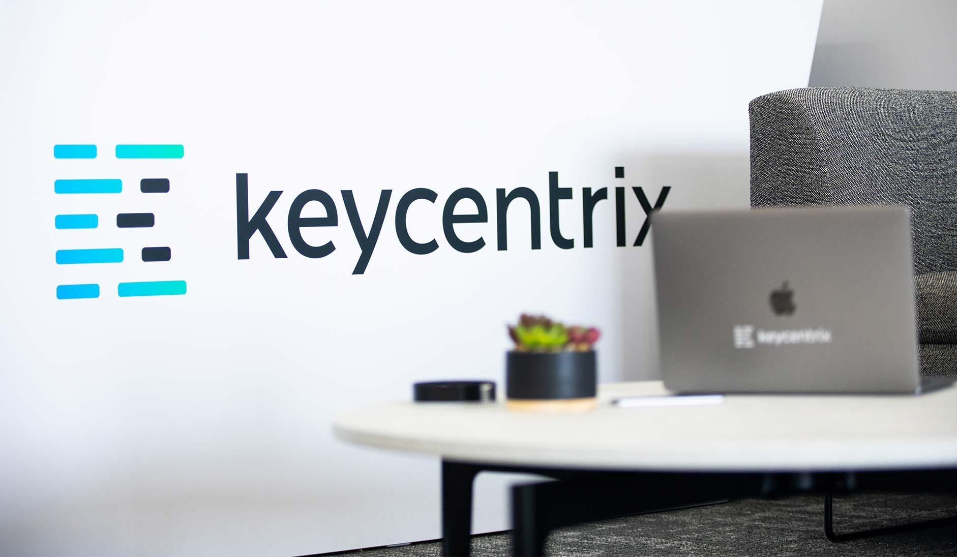 Keyblog Placeholder