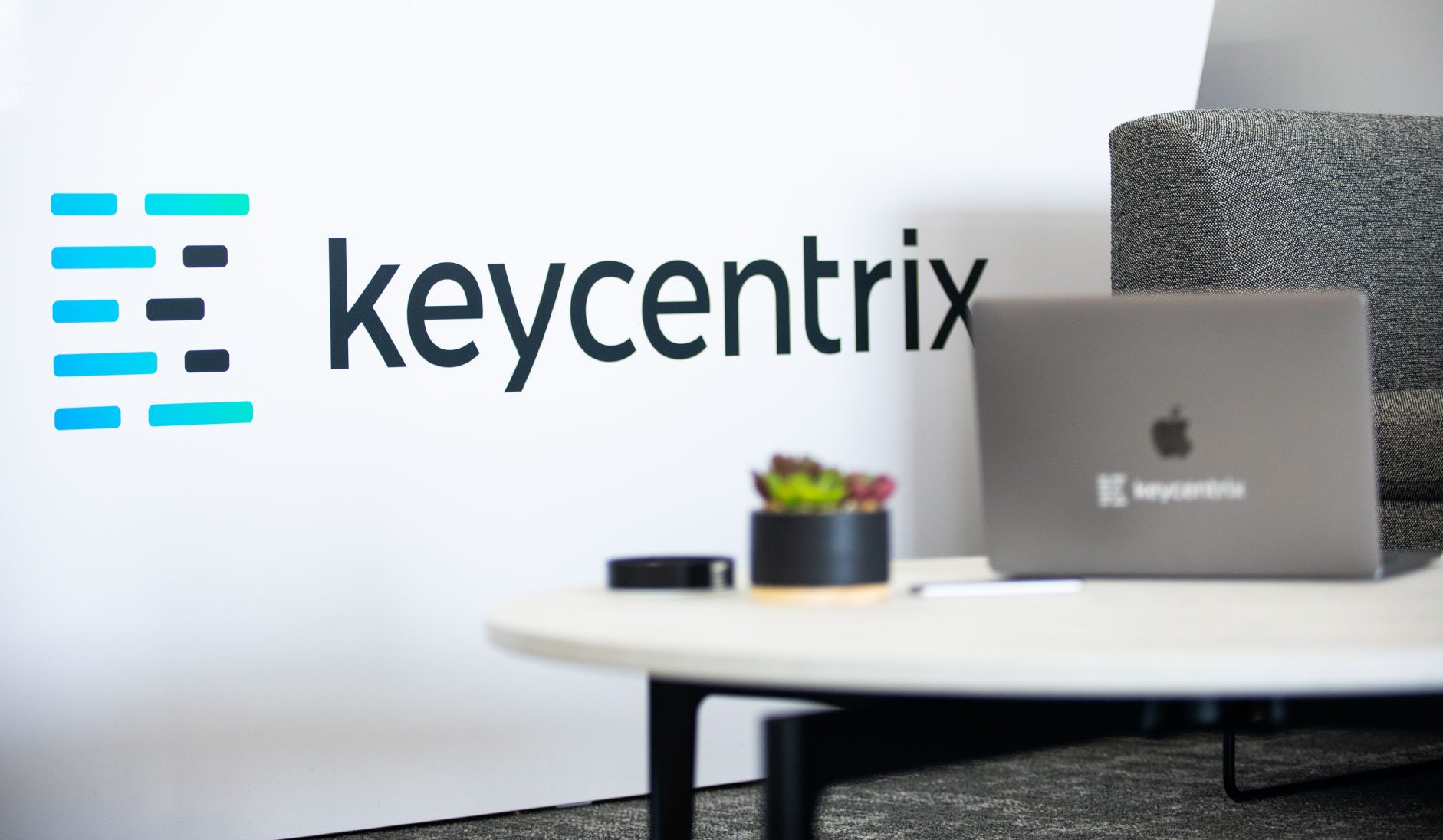 Keycentrix-a-brief-history