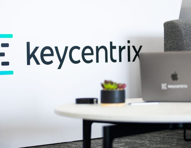 Keycentrix-a-brief-history