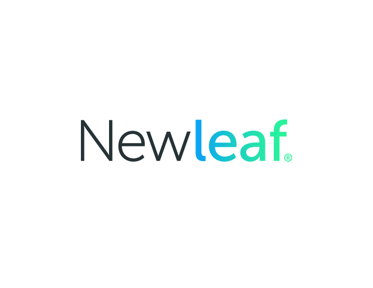 Newleaf Keycentrix Pharmacy Software