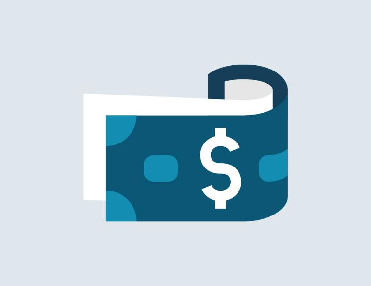 Copy Of $$ Icon